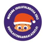 1_joulutalkoot -13